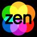 禅色:Color Zen 1.6.41