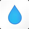 爷您喝口水:Hydro 1.1.0