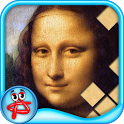 艺术拼图:Great Artists Jigsaw