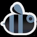 小蜜蜂换算器:Co...