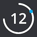 onca Clock Widget 1.1.1