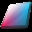 渲染方格:Touch Grid 1.0.12