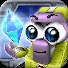 太空迷阵:Space Maze 1.0.1
