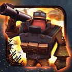 战争兵团:WarCom: Genesis 1.1.3