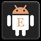 E-Robot智能触发
