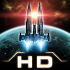 浴火银河2:Galaxy on Fire 2  HD