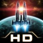 浴火银河2:Galaxy on Fire 2  HD 2.0.11