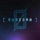 5UBZ3R0 Theme AOKP CM9 10.1 4.4
