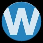 LoboWiki维基百科阅读器0.83