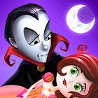 吸血鬼到处跑:V for Vampire high.1.0.16