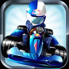 红牛卡丁车大赛:Red Bull Kart Fighter 3