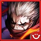 英雄之血:Demoni...