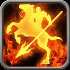 Knights光之骑士 1.0.8