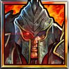 王国征服2:Kingdom Conquest II