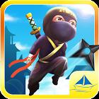 忍者突袭:Ninja ...