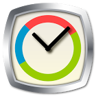 ModeBot铃声模式管理 3.7