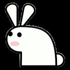 AppWererabbit应用魔兔