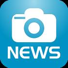 新闻相机 3.6.8