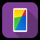 iNex - Apex & Nova Icons 4.4