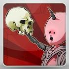 艺术游戏:Hasta La Muerte 0.0.1