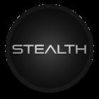 STEALTH 图标包 4.4.3