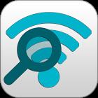 wifi督察:Wifi Inspector