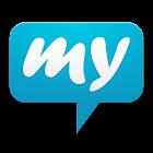 MySms 6.3.2