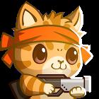 淘气猫咪战斗团:Naughty Kitties 3.1.11