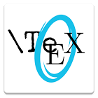 TeXPortal