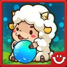 迷你泡泡羊:Tiny Pop 1.0.8.0