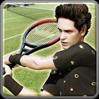虚拟网球:Virtua...