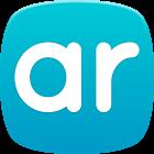增强实境浏览器:Layar 8.5.0