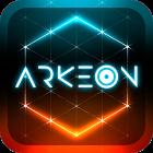 炫光战争:ARKEON 1.2.1