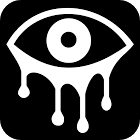 恐怖之眼:Eyes - the horror game