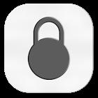进程锁定:Memory Locker 3.1.1