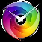 焕彩闹钟:Timely Alarm Clock 1.3