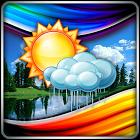Weather Screen 3.2.0