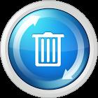 一键清理:ClearMaster 5.6.0