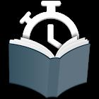 阅读训练师:Reading Trainer 1.2.6