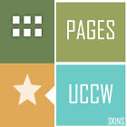 Pages UCCW Skins 1.3