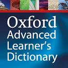 牛津高阶英语词典:Oxford Advanced Learner\'s 8