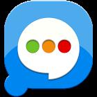 盘丝短信:Pansi SMS 3.6.0