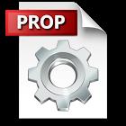 BuildProp Editor 1.2.2.0