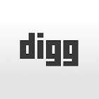 Digg 1.19
