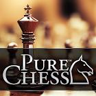 纯正国际象棋:Pu...