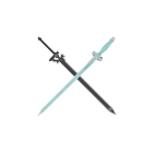 SAO Launcher3.0.4