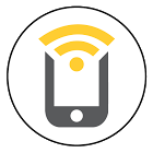 Trigger:NFC Task Launcher 9.2.608