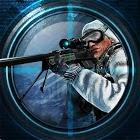 极地狙击手:iSni...