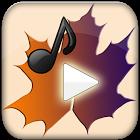 枫叶播放器:Maple Player Classic 2.7.0