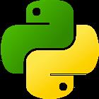 QPython 1.2.5